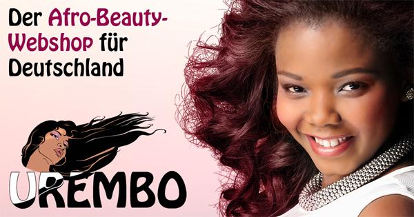 afro barber shop nürnberg